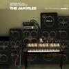 Couverture de l'album The Jam Files, Vol. 2 (Selected & Mixed By Mousse T.)