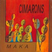 Couverture du titre Maka