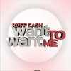 Cover of the album Want To Want Me - EP