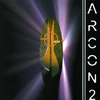 Cover of the album Reinforced Presents Arcon 2