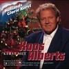 Couverture de l'album Hollands Glorie: Kerst Met Koos Alberts