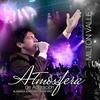 Cover of the album Atmosfera de Adoración (En Vivo)