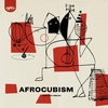 Cover of the album AfroCubism