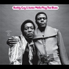 Cover of the album Buddy Guy & Junior Wells Play the Blues (Expanded)