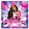 Cover of the album Blas Remy