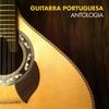 Couverture de l'album Guitarra Portuguesa Antologia