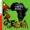 Cover of the album Afrodesia (Remastered)
