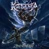 Couverture de l'album Storms Of War