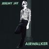 Cover of the album Airwalker - EP