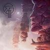 Couverture de l'album Fusik III