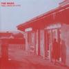 Couverture de l'album Tidal Wave of Hype