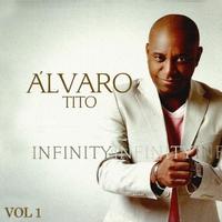 Cover of the track Infinity - Álvaro Tito, Vol. 1