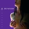 Cover of the album Subkutan (Deluxe Edition)
