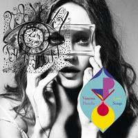 Couverture du titre Love Songs (Deluxe Version)