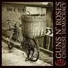 Couverture de l'album Chinese Democracy