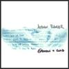 Couverture de l'album Green & Cold