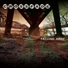 Cover of the album Falling Away