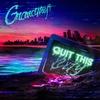 Couverture de l'album Quit This City - EP