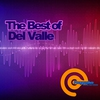 Cover of the album The Best of Del Valle