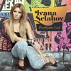 Cover of the album Ivana Selakov (Serbian Music)