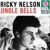 Cover of the album Jingle Bells (Remastered) - Single
