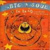 Cover of the track Le Brio (Branchez la guitare) (long version)