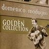 Cover of the album The Golden Collection