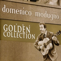 Cover of the track The Golden Collection