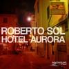 Cover of the album Hotel Aurora
