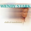 Couverture de l'album Child of Transference