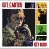Couverture de l'album Get Carter