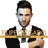 Cover of the album Vidas Trocadas - Single