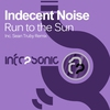 Couverture de l'album Run to the Sun - Single