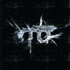 Couverture de l'album Ice: Pain & fear (TRSE 027)