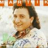 "Cover of the album Toro Yadam Nemireh: ""Persian Music"""