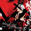 Couverture de l'album Blood Death Ivory
