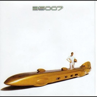 Cover of the track 35007