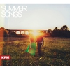 Couverture de l'album Summer Songs