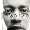 Cover of the album Evolve