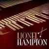 Cover of the album Lionel Hampton