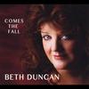 Couverture de l'album Comes the Fall