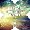 Cover of the album Best of Uplifting Trance 2015