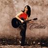 Couverture de l'album Canto Para Ti