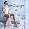 Couverture de l'album ICE LOUNGE 2 (chilled downbeat creation by Jens Buchert)
