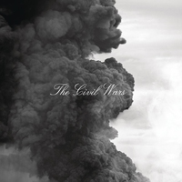 Cover of the track The Civil Wars