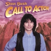 Cover of the album Call to Action