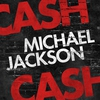 Cover of the album Michael Jackson (The Beat Goes On) - Single