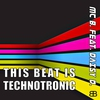 Cover of the track This Beat Is Technotronic (High Level Mix) [feat. Daisy Dee]