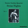 Cover of the album Swiss Nights, Volume 1
