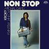 Cover of the album Non Stop (pův.LP+bonusy)